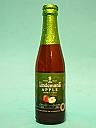 Lindemans Appel 25cl
