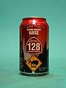 AVBC Blood Orange Gose 33cl