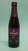 Lindemans Cassis 25cl