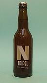 Noordt Tripel 33cl