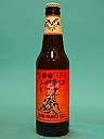 Flying Dog Bloodline Blood Orange Ale 35,5cl