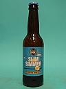 Brouwdok Slim Simmer 33cl
