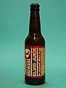 BrewDog Elvis Juice Fles 33cl