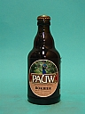 Pauw Bokbier 33cl