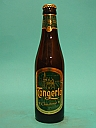 Tongerlo Christmas 33cl