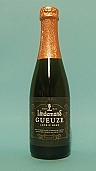 Lindemans Geuze 37,5cl