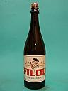 Filou Belgian Ale 75cl