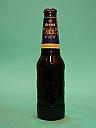 Brand Porter 30cl