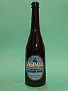 Aspall Imperial Vintage 50cl