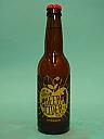 Beer Cider Dry Hopped 33cl