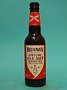 Belhaven Speyside Oak Aged Blonde Ale 33cl
