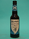 Belhaven Scottish Ale 33cl