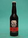Kleine Beer Bockbeer 33cl
