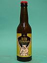 Kleine Beer Dutch Summer Wheat Ale 33cl