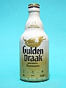 Gulden Draak Barrel Aged 33cl