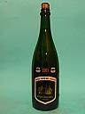 Oud Beersel Oude Geuze 2011 75cl