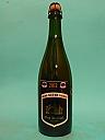Oud Beersel Oude Geuze 2012 75cl