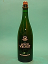 Oud Beersel Green Walnut 75cl