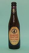 Martin's Pale Ale 33cl
