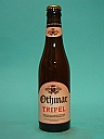 Othmar Tripel 33cl