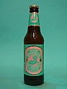 Brooklyn Bel Air Sour 35,5cl