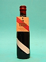 BBP Barrel Aged Imperial Red Ale 25cl