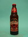 Murphy's Red 33cl