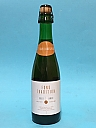 St Louis Tradition Gueuze Lambic Fond 37,5cl