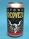 Stone Xocoveza Winterbier 35,5cl