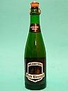 Oud Beersel Oude Geuze 37,5cl