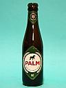 Palm 25cl