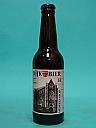 Dijk Bier Hemels Hop 33cl