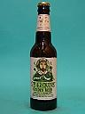 St. Edmunds Golden Beer 33cl