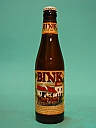 Bink Blond 33cl