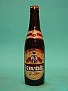 Pauwel Kwak 33cl