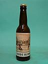 Prael Hemelswater Code Blond 33cl