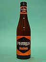 Petrus Blond 33cl