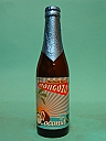Mongozo Coconut 33cl