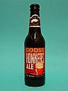 Goose Honkers Ale 35,5cl