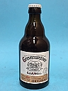Grevensteiner 33cl