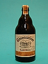 Grevensteiner 50cl