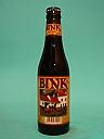 Bink Bruin 33cl
