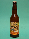 Het Uiltje Track Down Juicy Pale Ale 33cl