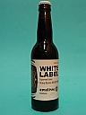 Emelisse White Label Espresso Stout Remy Martin BA 33cl