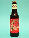 Flying Dog K9 Winter Ale 35,5cl