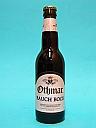 Othmar Rauch Bock 33cl