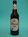 Bitburger Alcoholvrij 33cl