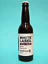 Emelisse White Label Dark Ale Tawny Port 2019 No.2 BA 33cl