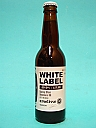 Emelisse White Label Barley Wine bowmore 2019 22/3/18 editie No.4 BA 33cl