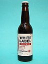 Emelisse White Label Barley Wine Bowmore  2019 21/7/18 editie No.6 BA 33cl